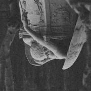 serianelle's Profile Photo