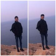 abusamrah_'s Profile Photo