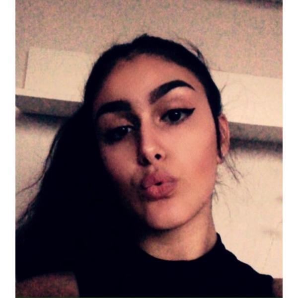 baddiesluzz's Profile Photo