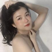 anmom_16902's Profile Photo