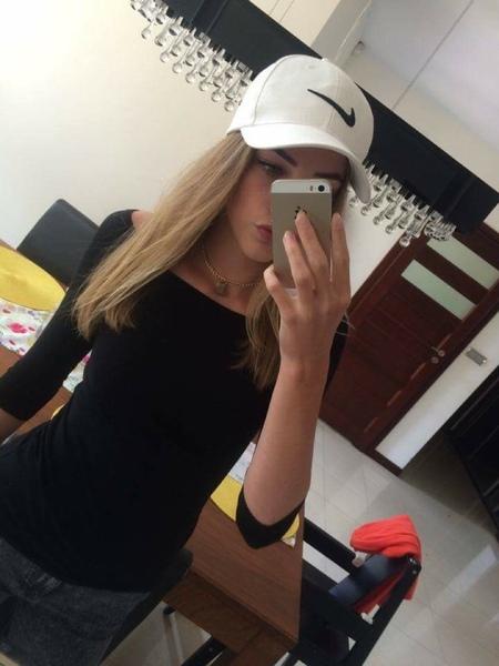 Werunja's Profile Photo