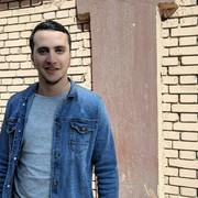 M00haameed's Profile Photo