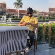 Ahmed_Ashraf98's Profile Photo