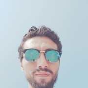 SamirMohamed477's Profile Photo