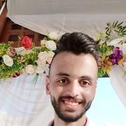 mahmoudgamal470's Profile Photo