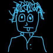 maskharahahaha's Profile Photo