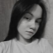 Anastasiya2331's Profile Photo