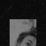 corina_darie's Profile Photo