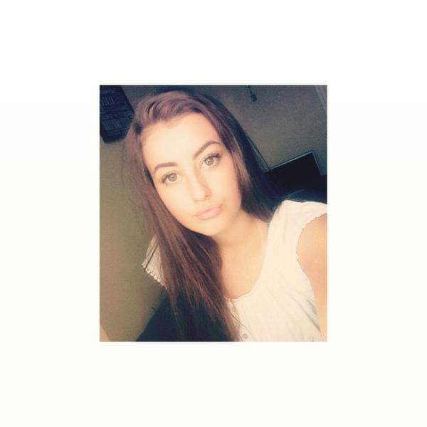 imogenjones7's Profile Photo