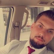 talal_rabi's Profile Photo