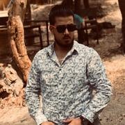 ahmadahmadahmadahmadyasser's Profile Photo