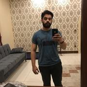 Shahz709's Profile Photo