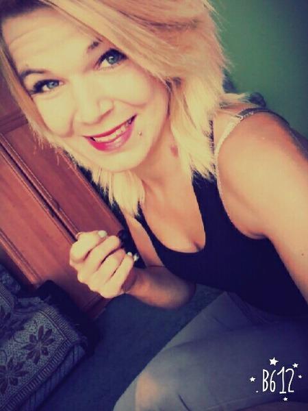 JoannaBiegalska's Profile Photo