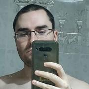 Akalude_'s Profile Photo