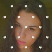 mashenkacedar's Profile Photo