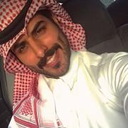 a6l8ensan's Profile Photo