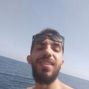 Ahmad_Fallaha's Profile Photo