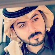 alzezo20's Profile Photo