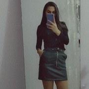 cristinamihaela04's Profile Photo