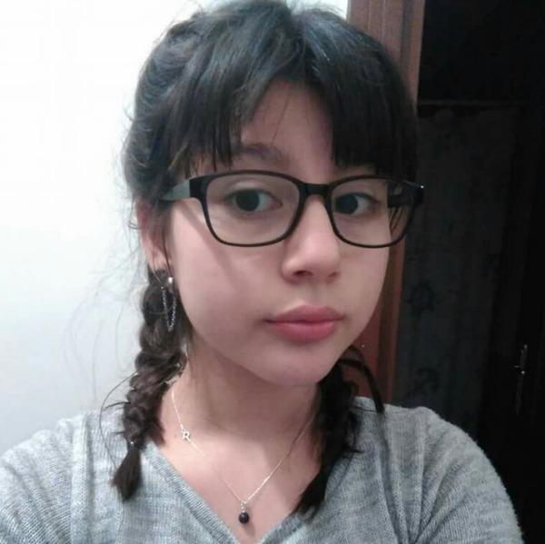 animemangatugce's Profile Photo