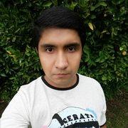Alex930301's Profile Photo