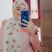 bayanizz7's Profile Photo