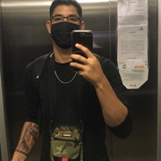 oSmurf's Profile Photo