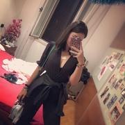 alexiaale22's Profile Photo