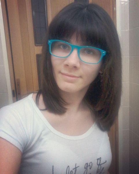 BrenCebraLover's Profile Photo