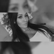 annalena132's Profile Photo