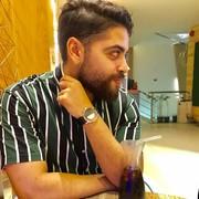 AnaKdaDx's Profile Photo