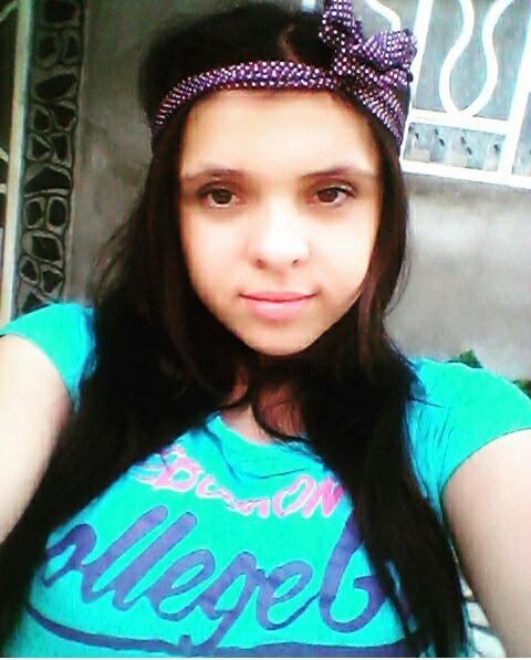 MariLidiaDenisa's Profile Photo