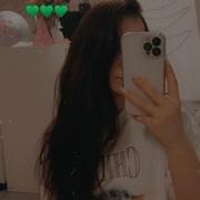 ValentinaPisoni's Profile Photo