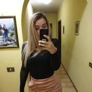Federica_Berretta's Profile Photo