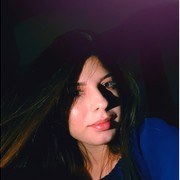 andreeamanda1's Profile Photo