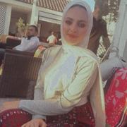 shaimaashraim1198887's Profile Photo