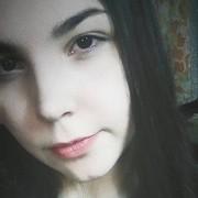 mashaghaqina's Profile Photo