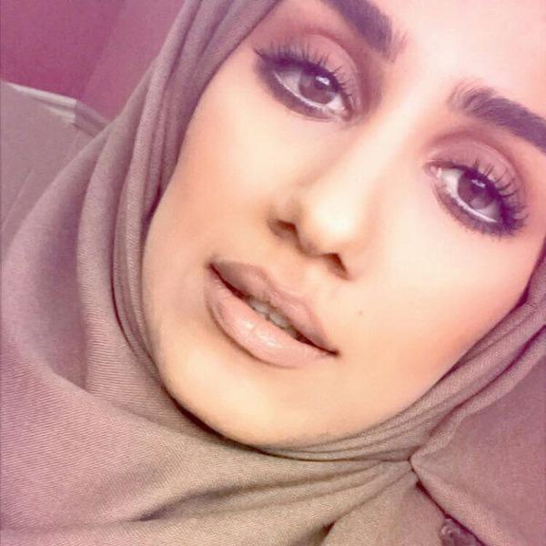 areej_aroja's Profile Photo
