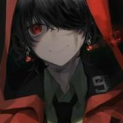 darKira's Profile Photo