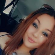 aliciaprieto's Profile Photo