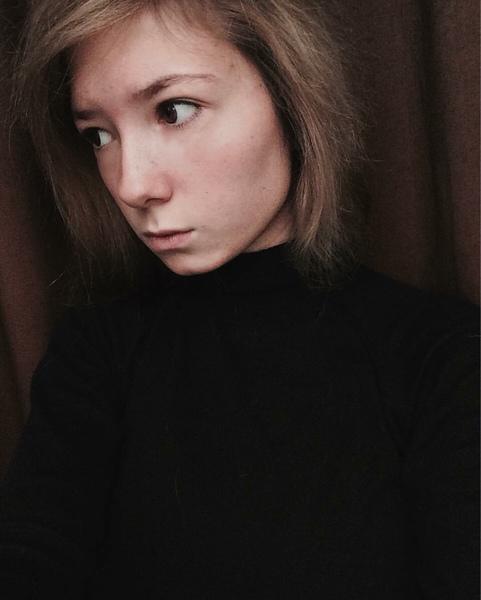 FROSTIE198's Profile Photo
