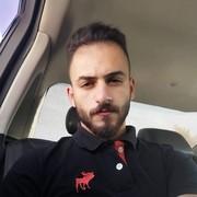 adamobeidat's Profile Photo