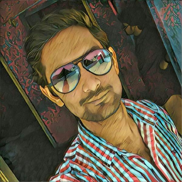 mack160892's Profile Photo