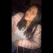 anna_fuentes8's Profile Photo