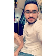 mohammedirtema's Profile Photo