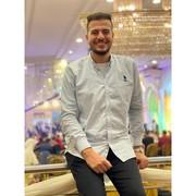 AyMAn232's Profile Photo