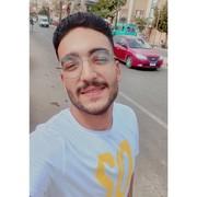 khalidelqasaby's Profile Photo