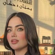 shymaahfraij's Profile Photo