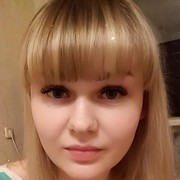 anastasiyailyhina15's Profile Photo