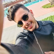 Mr_Alkhayat's Profile Photo